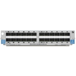 J8706A | HP PROCURVE SWITCH ZL 24PORT